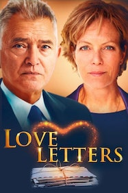 Love Letters Tickets London - at Theatre Royal Haymarket | Thespie