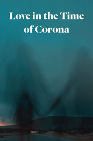 Love in the Time of Corona Tickets London - at Jermyn Street Theatre | Thespie