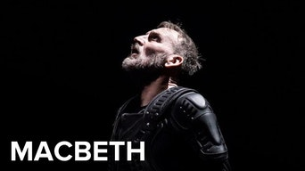 Macbeth - Digital Theatre | Thespie