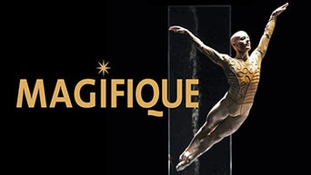 Magifique - Prime Video | Thespie