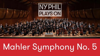 Mahler Symphony No.5 - YouTube | Thespie