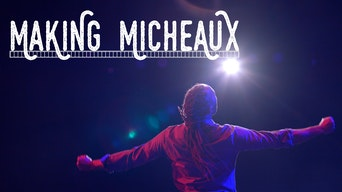 Making Micheaux - YouTube   Thespie