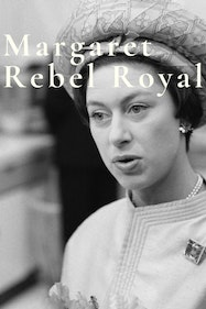 Margaret: Rebel Royal Tickets London - at Upstairs At The Gatehouse | Thespie