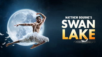 Matthew Bourne's Swan Lake - Prime Video | Thespie