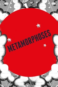 Metamorphoses Tickets London - at Shakespeare's Globe Theatre   Thespie