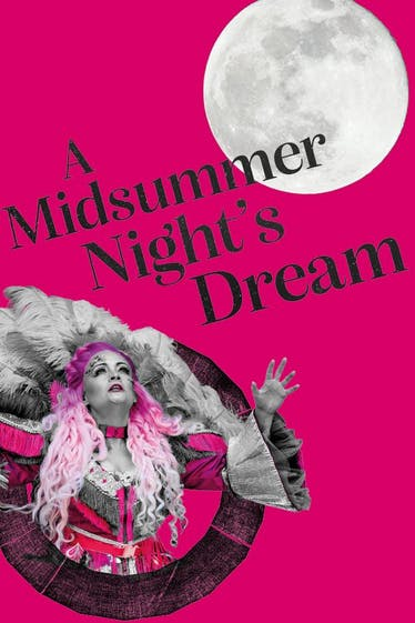 A Midsummer Night's Dream Tickets London - at Shakespeare's Globe Theatre | Thespie
