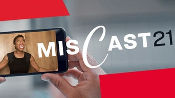 Miscast21 - MCC Theater | Thespie