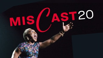 Miscast20 - MCC Theater | Thespie