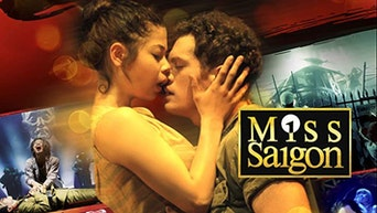 Miss Saigon - Prime Video | Thespie