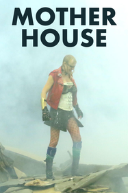 Mother House Tickets London - Barbican Centre | Thespie