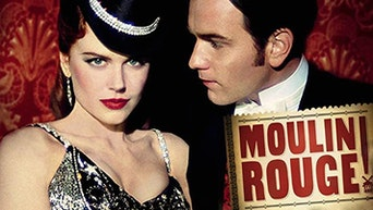 Moulin Rouge - Prime Video | Thespie