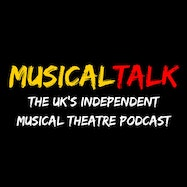 MusicalTalk - Apple Podcasts | Thespie