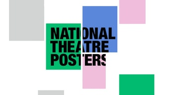 National Theatre Posters - Google Arts & Culture | Thespie