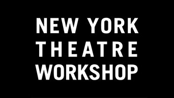 New York Theatre Workshop Stories - New York Theatre Workshop | Thespie