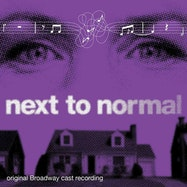Next To Normal (Original Broadway Cast Recording) - Spotify | Thespie