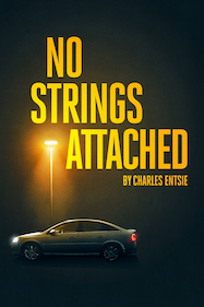 No Strings Attached Tickets London - King's Head Theatre | Thespie