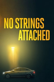 No Strings Attached Tickets London - at King's Head Theatre | Thespie