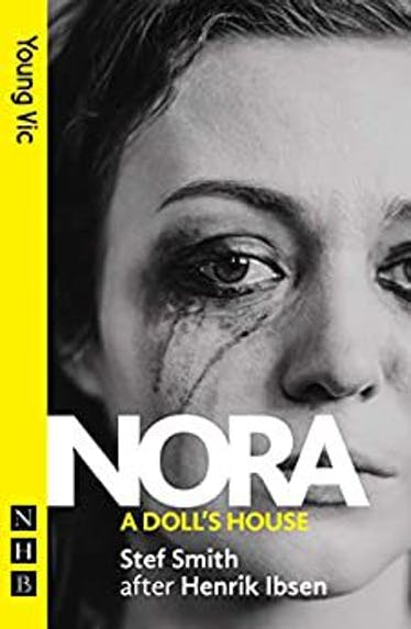 Nora: A Doll's House - Kindle   Thespie