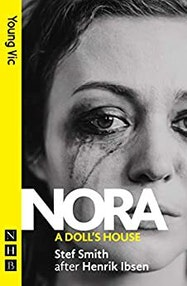 Nora: A Doll's House - Kindle | Thespie