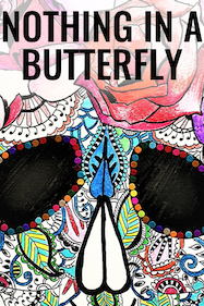 Nothing In A Butterfly Tickets London - Omnibus Theatre | Thespie