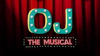 OJ: The Musical - STAGE | Thespie