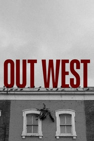 Out West Tickets London - at Lyric Hammersmith   Thespie