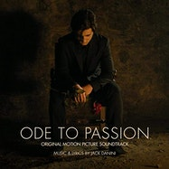 Ode to Passion Soundtrack - Spotify | Thespie