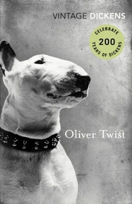 Oliver Twist - Kindle | Thespie