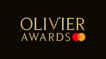 Olivier Awards 2020 - ITV | Thespie