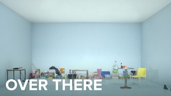 Over There - Digital Theatre | Thespie