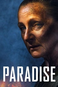 Paradise Tickets London - at National Theatre   Thespie