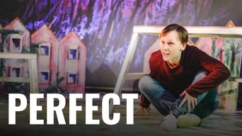 Perfect - YouTube | Thespie
