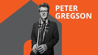 Peter Gregson - Royal Albert Hall Website | Thespie