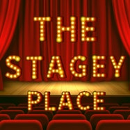 The Stagey Place - Spotify | Thespie