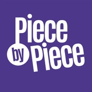 Piece by Piece: A Musical Theatre Talk Show - Apple Podcasts | Thespie