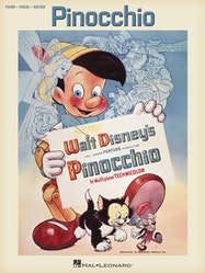 Pinocchio - Kindle | Thespie