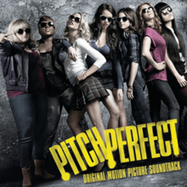 Pitch Perfect Soundtrack - Spotify | Thespie