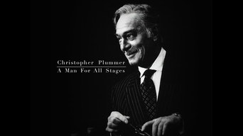 Christopher Plummer: A Man For All Stages - YouTube | Thespie