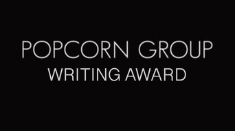 Popcorn Group Writing Award - Popcorn Group | Thespie