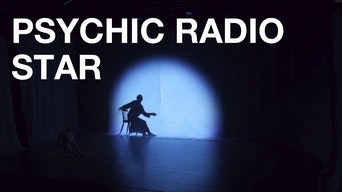 Psychic Radio Star - OntheBoards.tv | Thespie
