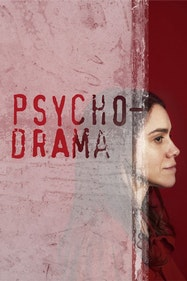 Psychodrama Tickets London - at Never For Ever   Thespie