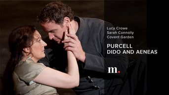 Dido and Aeneas - Prime Video | Thespie