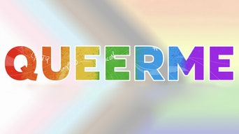 QUEERME: An Evening of LGBTQ+ Storytelling - MP Theatricals Website | Thespie