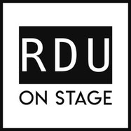 RDU on Stage - Apple Podcasts | Thespie