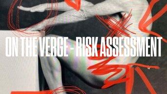 On The Verge: Risk Assessment - Royal Conservatoire of Scotland | Thespie
