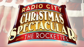 Radio City Music Hall's Christmas Spectacular - YouTube | Thespie