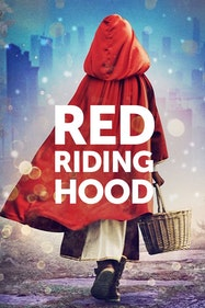 Red Riding Hood Tickets London - at Stratford East | Thespie