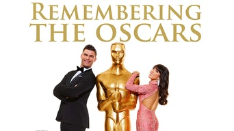 Remembering the Oscars - TBC TV Website   Thespie