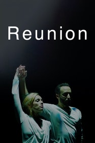 English National Ballet: Reunion Tickets London - at Sadler's Wells Theatre | Thespie