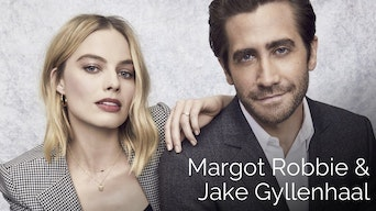 Jake Gyllenhaal and Margot Robbie - YouTube | Thespie